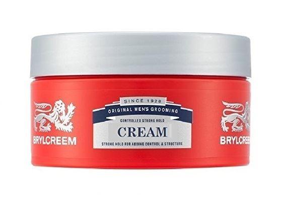 Brylcreem Hair Styles: Buy Brylcreem Styling Hair Cream 75ml Online