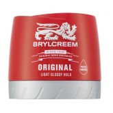Brylcreem Original Protein Enriched Styling Cream 250ml