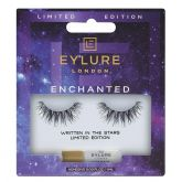 Eylure Enchanted Written In the Stars Limited Edition