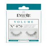 Eylure Volume 070