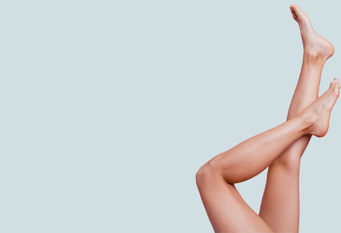 SAVE 15% ON HAIR REMOVAL