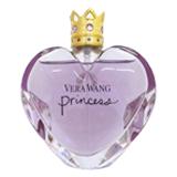 Vera Wang PrincessSave 45%
