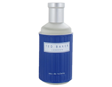 Ted BakerSkinwear 100ml