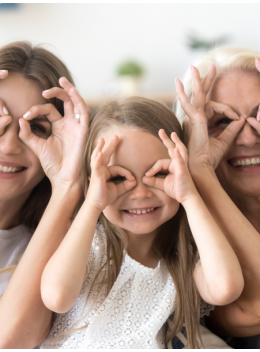 Eye Health: How to Look After Your Peepers