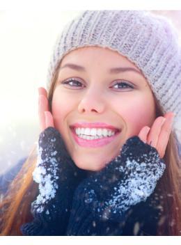 Autumn and Winter Skincare: Top Picks