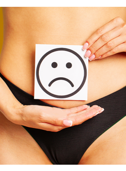 Vaginal Dryness: What to Do