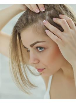 Hair and Scalp Health: Our Top 5 Products