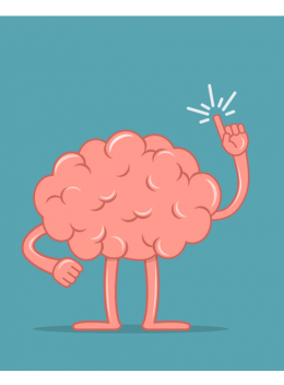 How to Improve Cognitive Function