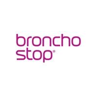 Broncho Stop
