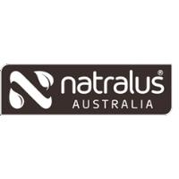 Natralus